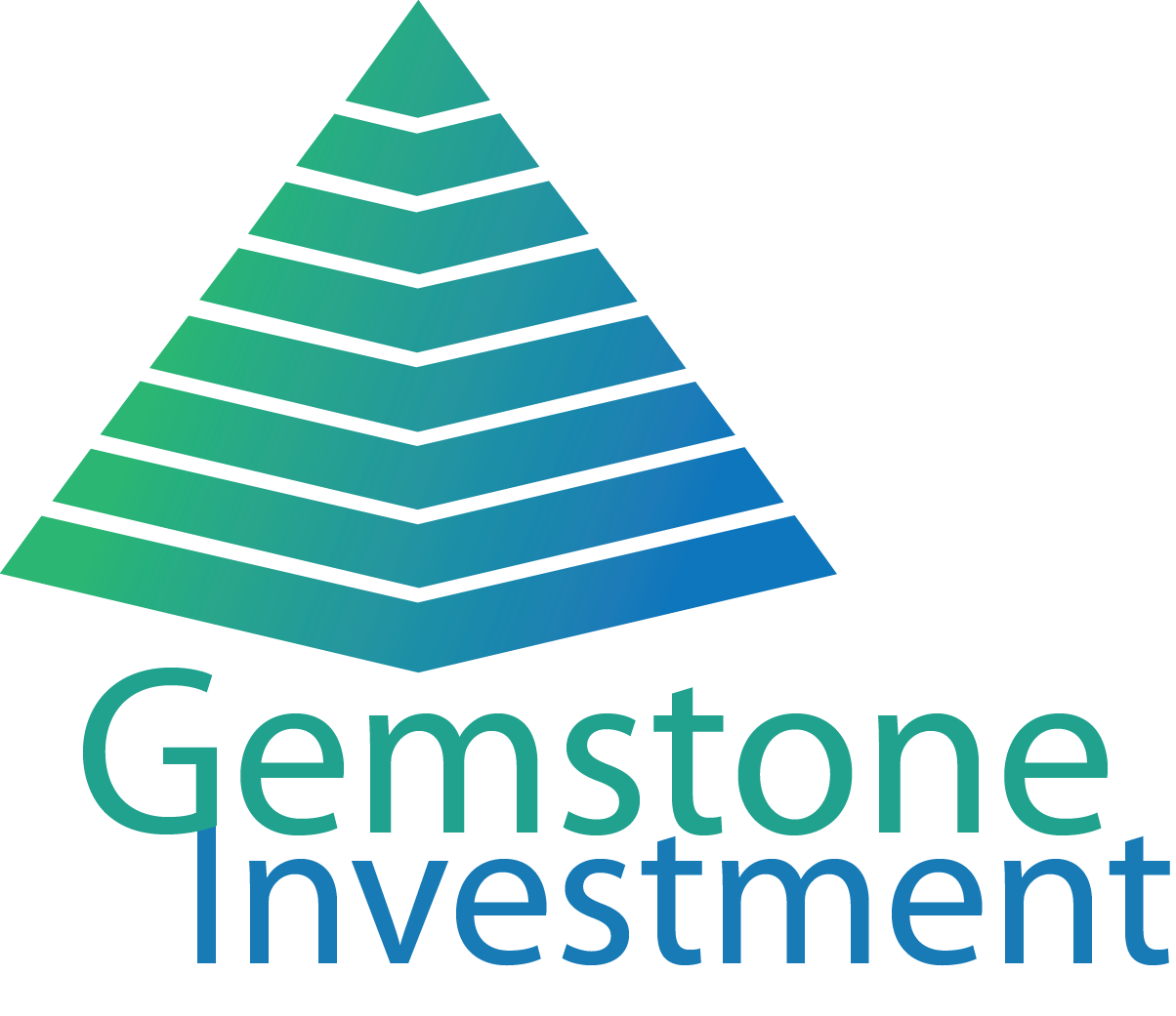 Gemstone -